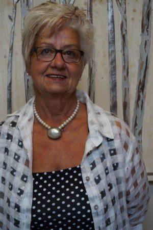 Carmen Cardin