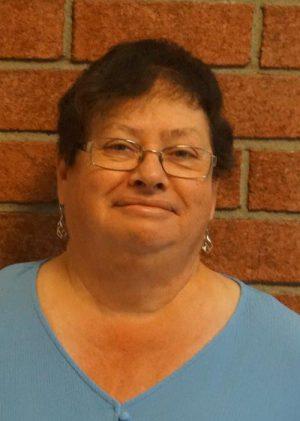 Denise Lapalme