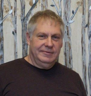 Jacques Bouvier