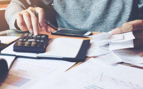 Déclaration d'impôt : ce qu'il faut savoir!