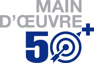 maind'oeuvre50+.com: Experience counts and pays off!
