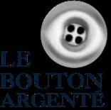 Le Bouton Argenté