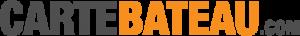 Carte Bateau.com
