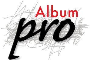 Album Pro