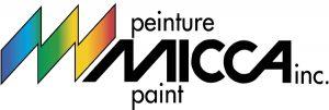 Peinture MICCA Inc.