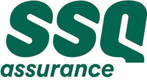 SSQ Assurance – Assurance maladie et accident