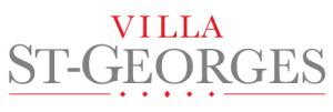 Villa St-Georges