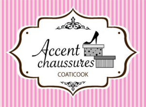 Accent Chaussures