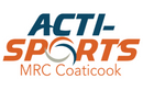 Acti-Sports MRC de Coaticook