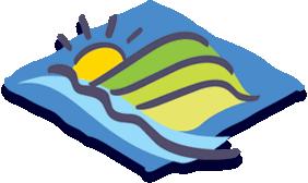 Régie intermunicipale du Parc Régional des Chutes Monte-à-Peine-et-des-Dalles