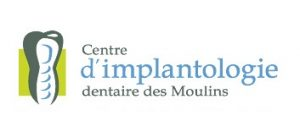 Centre d'implantologie dentaire des Moulins
