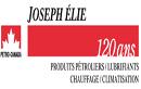 Joseph Élie (produits pétroliers)