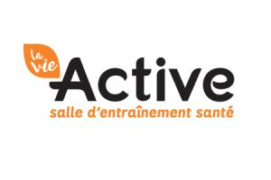 La Vie Active