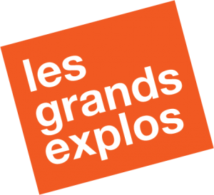 Les Grands Explorateurs, Salle Maurice-O'Bready