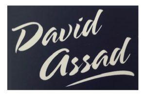 David Assad