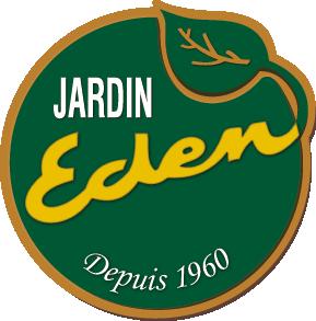 Jardin Eden, paysagiste, béton estampé