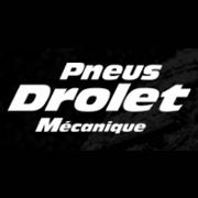 Drolet Pneus et Mécanique