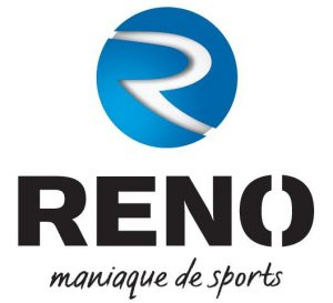 RENO Sport