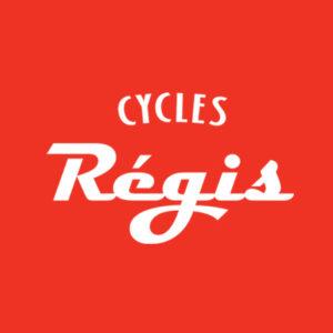 Cycles Régis