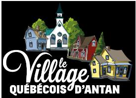 Village Québecois d'Antan