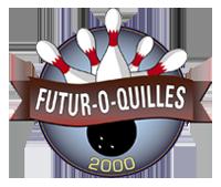 Futur-O-Quilles