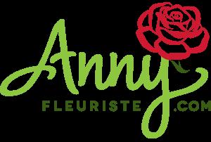 Anny Fleuriste