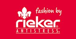 Boutique de Chaussures Reiker Montréal