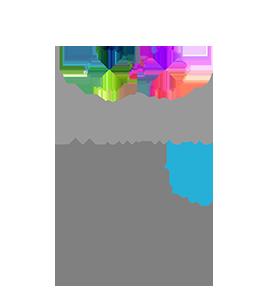 LA Lunetterie par ACJ