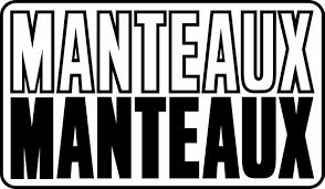 Manteaux Manteaux