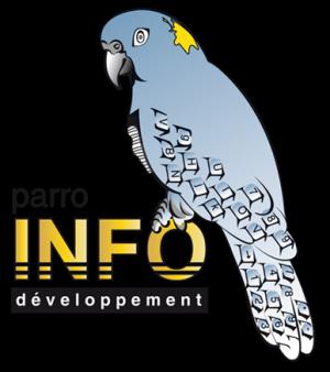 Parro INFO développement