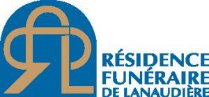 Résidence funéraire de Lanaudière