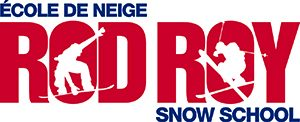 École de ski Rod Roy