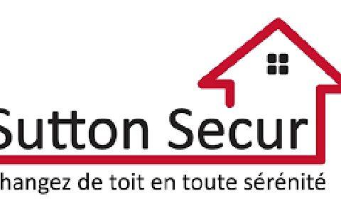 André Lemire - Groupe Sutton Synergie de l'est