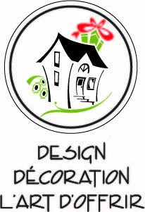 Biondi Design / La Cadoterie