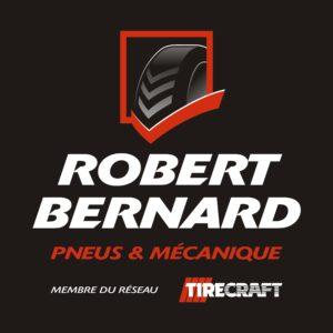 Pneus Robert Bernard