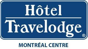 Hôtel Travelodge - Montréal Centre