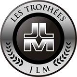 Les Trophées JLM Inc.