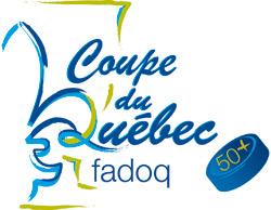 Coupe du Québec 50+