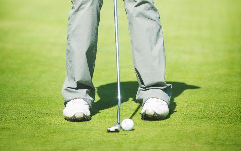 FADOQ | Jeux provinciaux 2019 - Golf