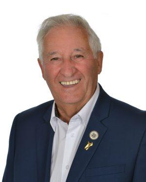 Denis Bournival | Administrateur