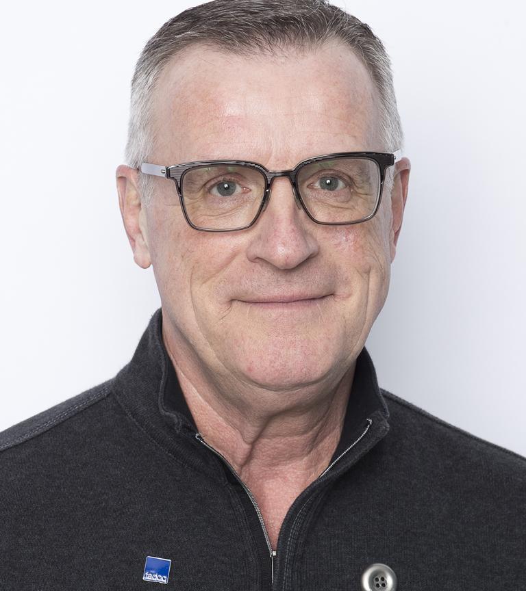 Denis Courcy