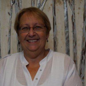 Diane Poli