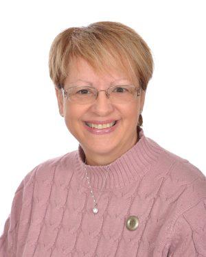 Linda Drolet | administratrice