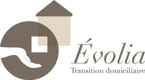 Évolia Transition immobilière