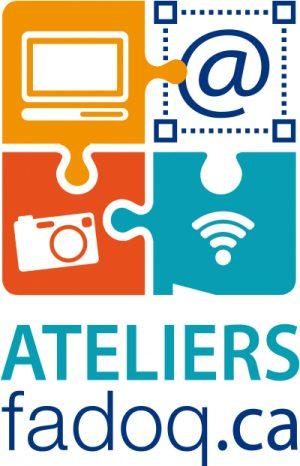 Ateliers FADOQ.ca : la citoyenneté numérique
