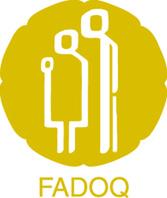 Premier logo officiel