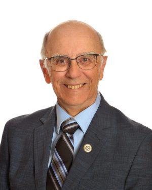 Pierre Auger | Secrétaire