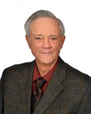 Réjean Beauclair | administrateur
