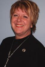 Sylvie Piacente
