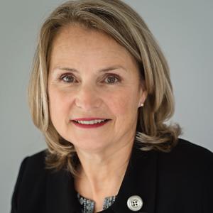 Gisèle Tassé- Goodman